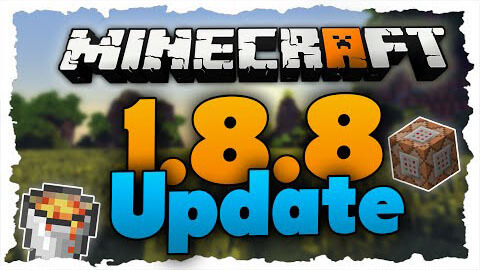 minecraft download free pc full version windows 10