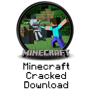 Minecraft Download PRE Launcher Cracked Free Full Install For PC - Skin namen fur minecraft cracked